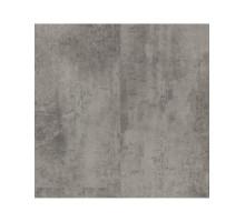 Ламинат PERGO коллекция Living Expression Big Slab Серый Бетон L0318-01782