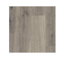 Ламинат PERGO коллекция Living Expression Classic 2V Дуб Горный Серый, Планка L0304-01802