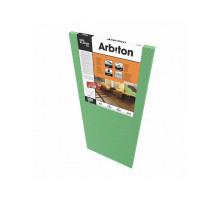 Подложка под ламинат Arbiton IZO-FLOOR Plus 3 мм
