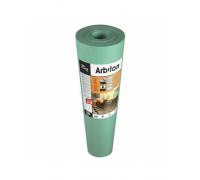 Подложка под ламинат Arbiton IZO-FLOOR Plus 2 мм