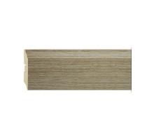Плинтус МДФ Smartprofile 3D Wood Патерна (82х16х2400мм)