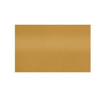 """Напольный порог IDEAL (Идеал) """"Изи"""" 30 мм 082 Металлик золотистый 0.9 м (0.9х30х3mm)"""