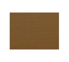 Плинтус шпонированный Pedross  58х20х2500 Бук коричневый