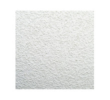 Потолочная плита Armstrong Oasis (Оазис) Board 600х600х12 мм