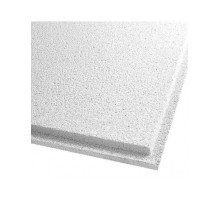 Потолочная плита Armstrong Retail Tegular 600х600х14 мм