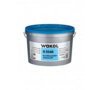 Клей пробковый Wakol D 3540 (2,5 кг) без запаха