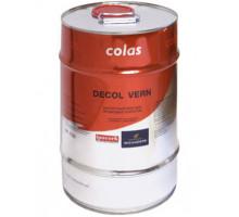 Клей CW 03006 Decoll Vern для пробковых покрытий 5 литров (Португалия)