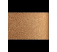 Настенная клеевая пробка RY 56 001 Cayman Wicanders (Португалия)
