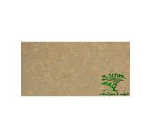 Пробковое покрытие Ruscork коллекция Пробковые декоративные рулоны Beato crema