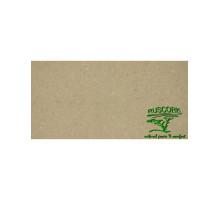 Пробковое покрытие Ruscork коллекция Пробковые декоративные рулоны Bella bianco