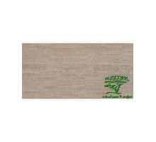 Пробковое покрытие Ruscork коллекция Пробковые декоративные рулоны Gioia bianco