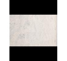 Настенная пробка RY 07 001 Flores White Wicanders (Португалия)