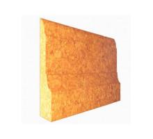 Плинтус пробковый (915х65x12мм) C103