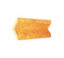 Уголок пробковый (20 х 20мм) C301 внутренний