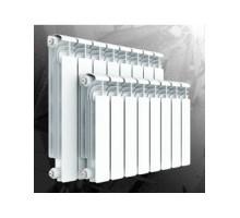 Радиатор алюминиевый RIFAR Alum 350 (1 секция)