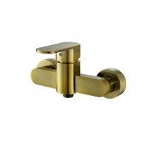 Смеситель для ванны Sonat 34077-1G Kaiser