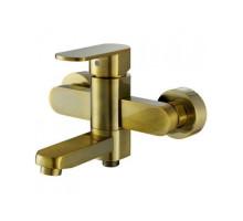 Смеситель для ванны Sonat 34022-1Br Kaiser
