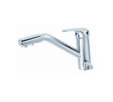 Смеситель для кухни с переключателем для питьевой воды Osgard REINER 28974