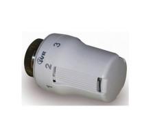Головка Ivr термостатическая с жидкостным датчиком
