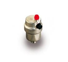 Клапан выпуска воздуха автоматический (воздухоотводчик) прямой VS 604A Luxor