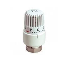 Головка термостатическая ТТ 2101 Luxor