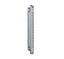 Магнитный замок для стеклянных и деревянных дверей SIMONSWERK KCM 50