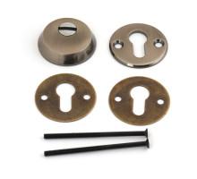 Броненакладка Apecs Protector Basic-AB накладная цвет бронза
