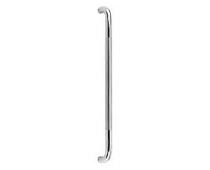 Ручка скоба Apecs HC-0901-25/300-INOX нержавеющая сталь
