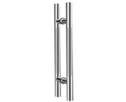Ручка скоба Apecs HC-0920-25/300-INOX нержавеющая сталь