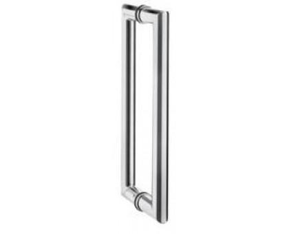 Ручка скоба Apecs HC-0926-25/300-INOX нержавеющая сталь