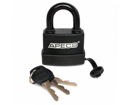 Навесной замок Apecs PDR-50-70 герметичный