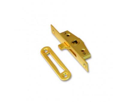 Механизм оконный Apecs WL-0001-GM золото мат.