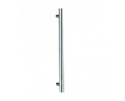 Ручка скоба Apecs HC-0920-32/825-INOX нержавеющая сталь