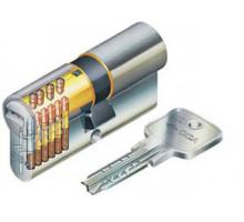 Цилиндровый механизм Asix Cisa