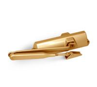 Доводчик Dorma TS-68 EN2-4 (золото) от 40кг до 120кг