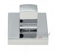 Фиксатор сантехнический Fratelli Cattini WC 8-CR полированный хром