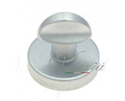Фиксатор сантехнический Fratelli Cattini WC-7 матовый хром