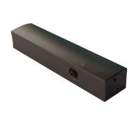 Дверной доводчик Geze TS-4000 EN1-6 коричневый от 20кг до 140кг