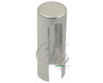 Колпачок LaFlorida 485RSPC.01 для ввертных петель 20мм полир. хром 1 шт.