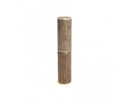 Петля гаражная приварная 28 мм