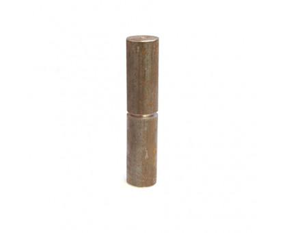 Петля гаражная приварная 36 мм