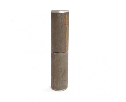 Петля гаражная приварная 40 мм