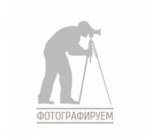 Сантехнический фиксатор кв. ORO&ORO BK 13 TCF кофе TIGER