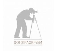 Сантехнический фиксатор кв. ORO&ORO BK 13 Titanium титаниум