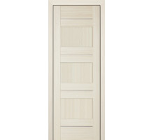 Дверь межкомнатная Profil Doors 42Х цвет эш вайт мелинга