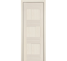 Дверь межкомнатная Profil Doors 12Х цвет эш вайт мелинга
