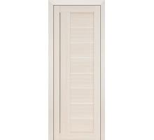 Дверь межкомнатная Profil Doors 17Х цвет эш вайт мелинга