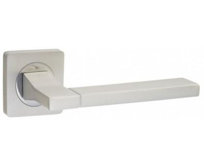 Дверная ручка Puerto AL 524-02 PW жемчужный