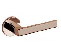 Дверная ручка Tupai 3095 5S RT винтаж 161