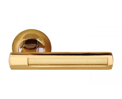 Дверная ручка Vilardi Мария золото
